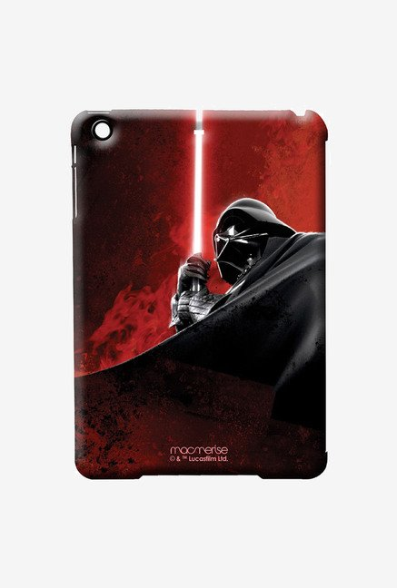 Macmerise The Vader Attack Pro Case for iPad 2/3/4