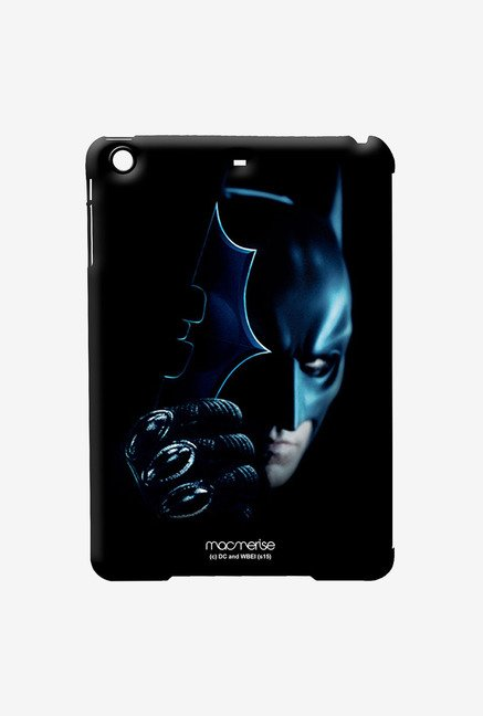 Macmerise I am Batman Pro Case for iPad 2/3/4