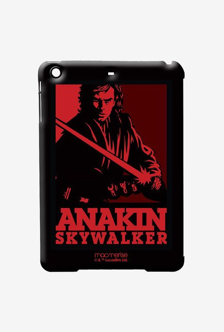 Macmerise Iconic Anakin Pro Case for iPad 2/3/4