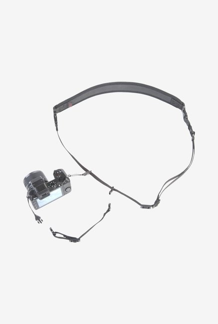 Op/Tech Usa 1601512 Mirrorless Sling (Black)
