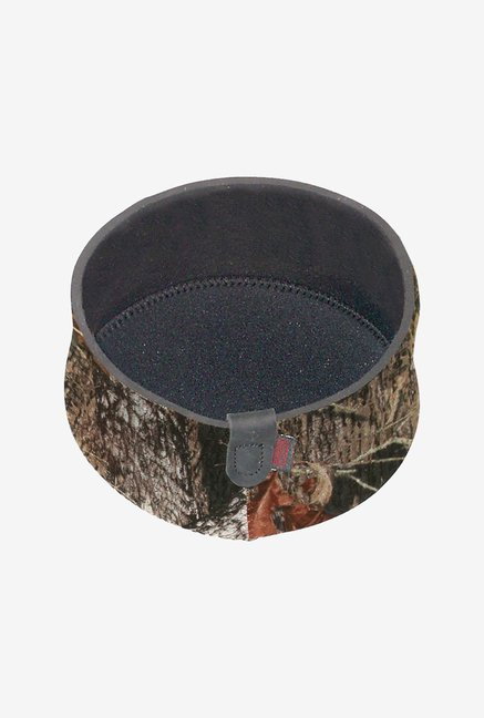 Op/Tech Usa 8010282 Hood Hat XXX-Large (Nature)
