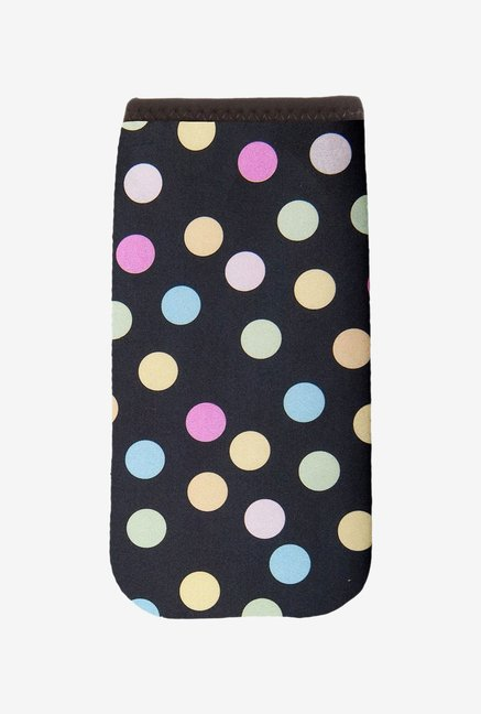 Op/Tech Usa 4640324 Smart 324 Neoprene Sleeve (Dots)