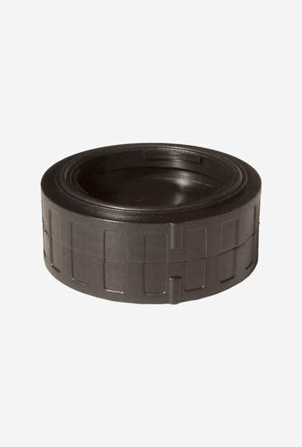 Op/Tech Usa 1101261 Lens Mount Cap - Sony/Maxxum Double