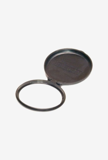 Op/Tech Usa 0701671 67mm Filter Cap (Black)