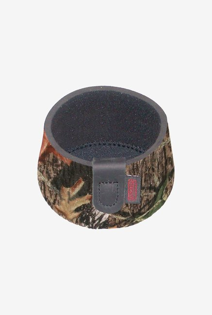 Op/Tech Usa 8010112 Hood Hat Small (Nature)