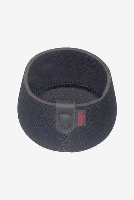 Op/Tech Usa 8001132 Hood Hat Large (Black)