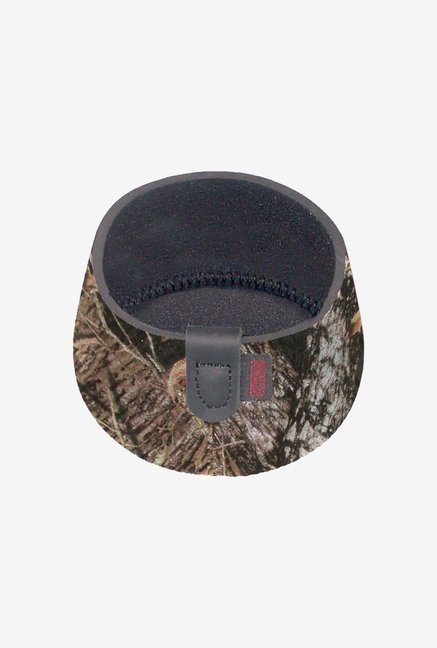 Op/Tech Usa 8010132 Hood Hat Large (Nature)
