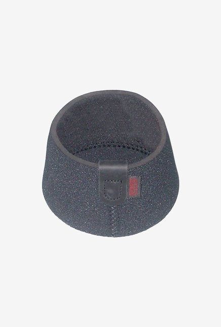 Op/Tech Usa 8001122 Hood Hat Medium (Black)