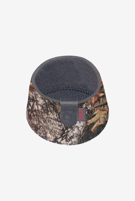 Op/Tech Usa 8010122 Hood Hat Medium (Nature)
