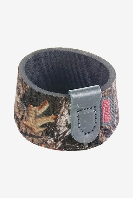 Op/Tech Usa 8010442 Hood Hat Micro (Nature)