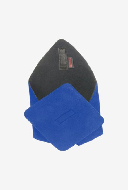 Op/Tech Usa 6804342 11 Inch Soft Wraps (Royal)