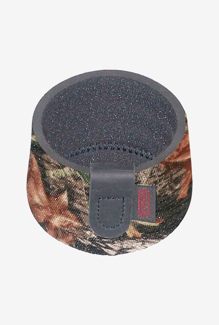 Op/Tech Usa 8010262 Hood Hat Mini (Nature)