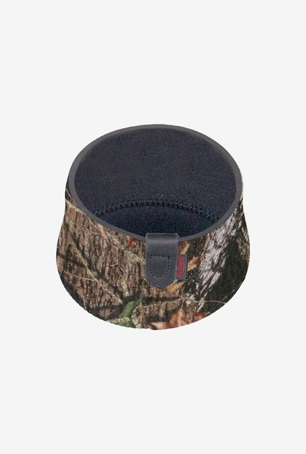 Op/Tech Usa 8010142 Hood Hat X-Large (Nature)