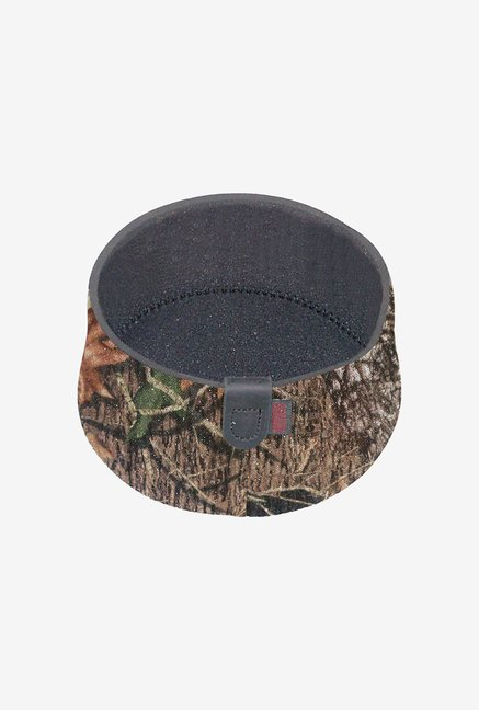 Op/Tech Usa 8010272 Hood Hat XX-Large (Nature)
