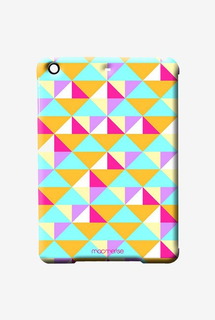 Macmerise Chic Pattern Pro Case for iPad Air