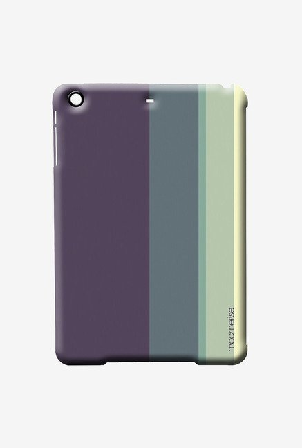 Macmerise Mr Pastel Pro Case for iPad Air
