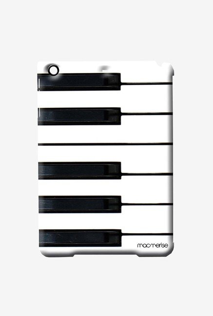 Macmerise Piano Poise Pro Case for iPad Air