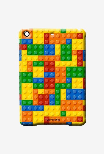 Macmerise Simply Lego Pro Case for iPad Air