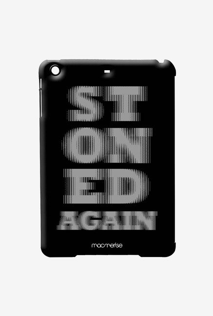 Macmerise Stoned Again Pro Case for iPad Air