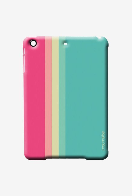 Macmerise Ms Vanilla Pro Case for iPad 2/3/4