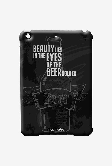 Macmerise Beer Holder Pro Case for iPad Mini 1/2/3