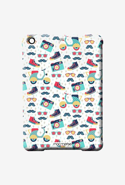 Macmerise Me So Cool Pro Case for iPad Mini 1/2/3