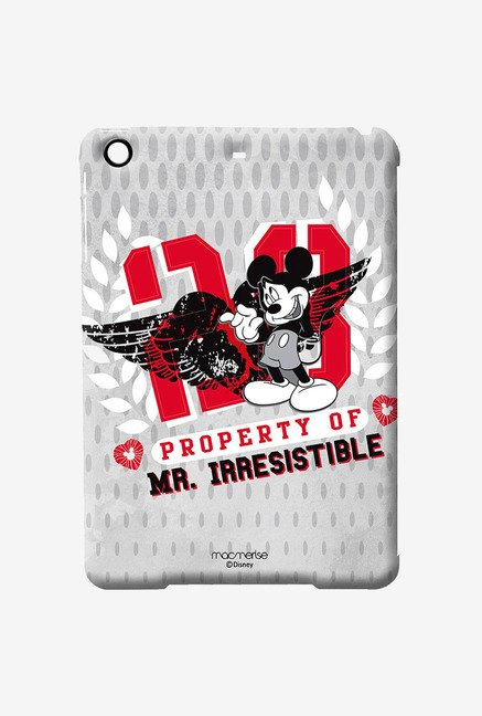Macmerise Irresistible Pro Case for iPad 2/3/4