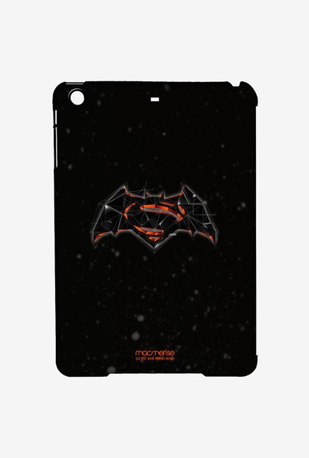 Macmerise Bat Super Trace Pro Case for iPad Air 2