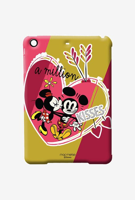 Macmerise Million Kisses Pro Case for iPad Air