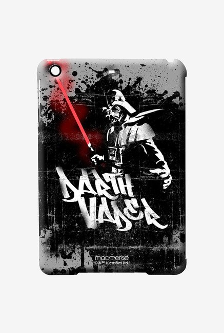 Macmerise Vader Grunge Pro Case for iPad Air 2