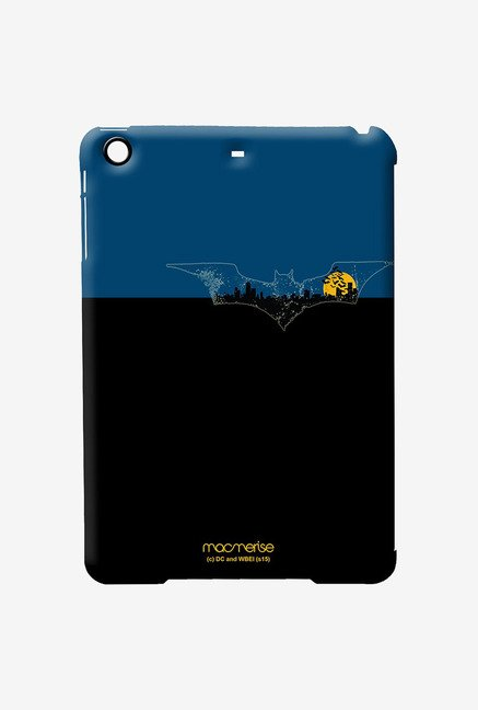 Macmerise Batmans Gotham Pro case for iPad Mini 1/2/3