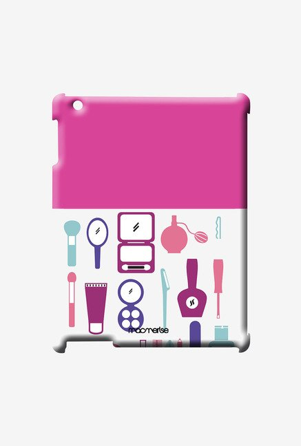 Macmerise My Vanity Pro Case for iPad Mini 1/2/3