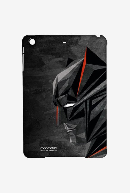 Macmerise Batman Geometric Pro Case for iPad 2/3/4