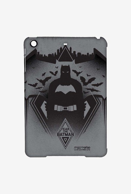 Macmerise Stance of Batman Pro Case for iPad 2/3/4