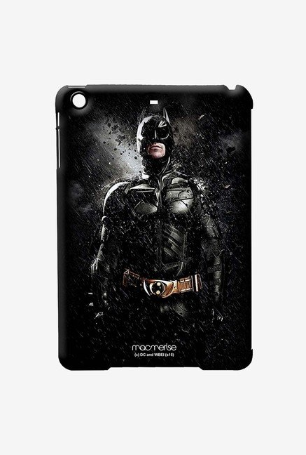 Macmerise Rise of Batman Pro case for iPad Mini 1/2/3