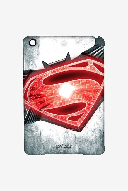 Macmerise Legends Will Collide Pro Case for iPad Air
