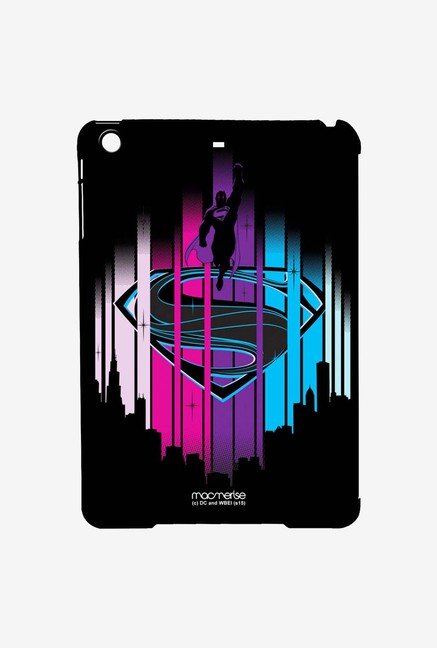Macmerise Symbol of Hope Pro Case for iPad Air