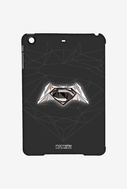 Macmerise The Dawn of Justice Pro Case for iPad Air