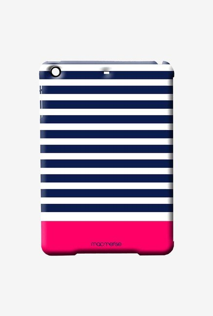 Macmerise Simply Stripes Pro Case for iPad Air