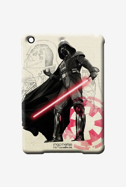 Macmerise Vader Sketch Pro Case for iPad Air