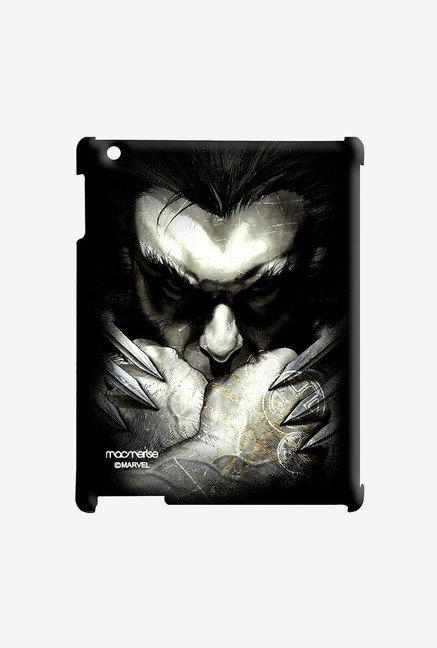 Macmerise The Dark Claws Pro Case for iPad Air