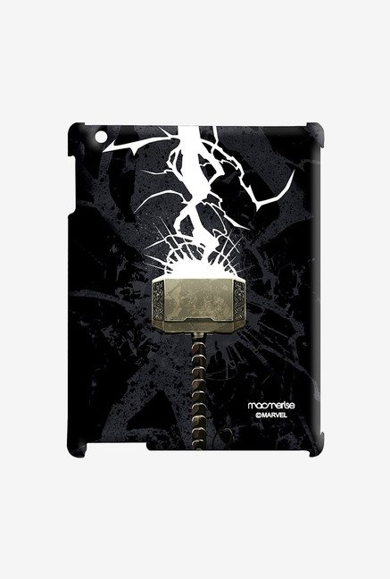 Macmerise The Thunderous Hammer Pro Case for iPad Air