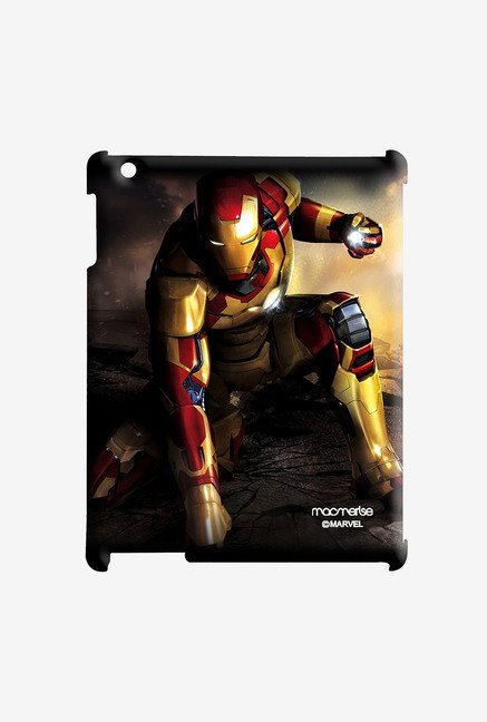 Macmerise Mark 42 Pro case for iPad Mini 1/2/3