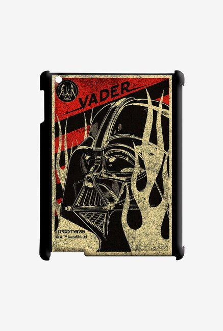 Macmerise Vader Stamp Pro Case for iPad Air