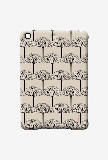 Macmerise Singhal Crow Tree Pro Case for iPad Mini 1/2/3