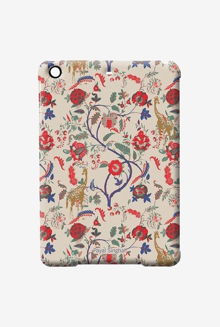 Macmerise Singhal Giraffe Print Pro Case for iPad Mini 1/2/3