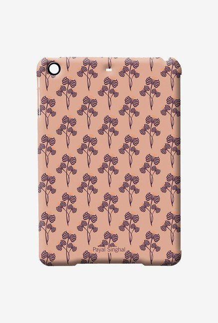 Macmerise Singhal Art Nouveau Pro Case for iPad Mini 1/2/3