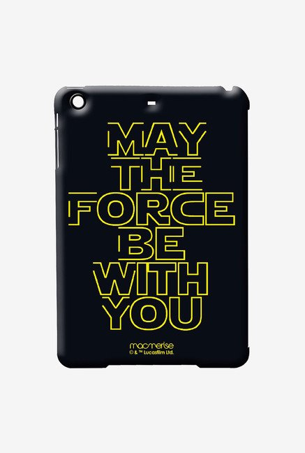 Macmerise Classic Star Wars Pro Case for iPad Air