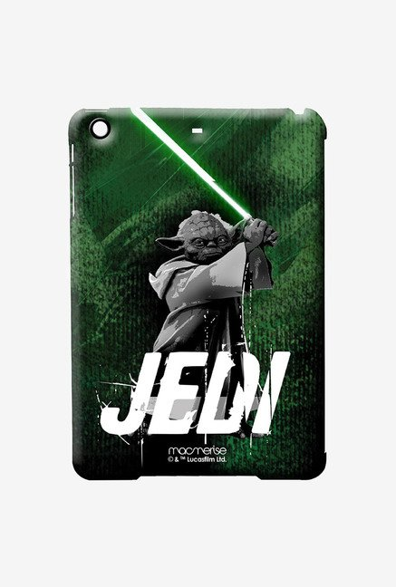 Macmerise Jedi God Pro Case for iPad Air
