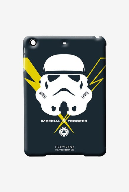 Macmerise Imperial Trooper Pro Case for iPad Air